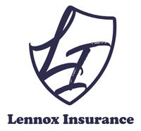 Lennox Insurance logo